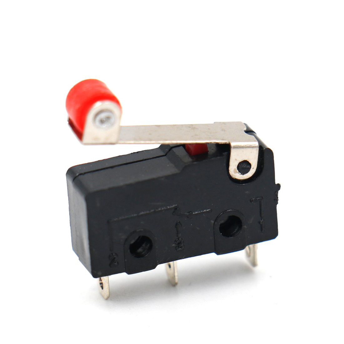 micro-limit-switch-lever-amp-roller-blure74-1901-02-F1466207_1